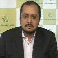 Sugar decontrol to garner Rs 150 cr in FY14: Shree Renuka