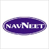 Expect 50% upside in Navneet Publications: Rajen Shah