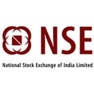 NSE to move 3 companies to dissemination board