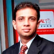 No mkt exuberance yet; savings likely to surge: ICICI AMC