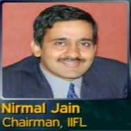 Carlyle will be invited to join Board, says IIFL's Jain