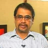 Difficult to improve realisations ahead: Bhushan Steel