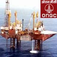 ONGC eyes foreign co for stake sale in Guj petchem project