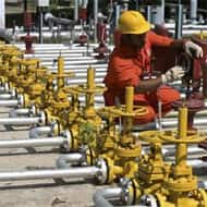 ONGC to revive plans for LNG import terminal in Karnataka