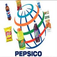 Panchayat to ask PepsiCo to stop drawing water in Kerala