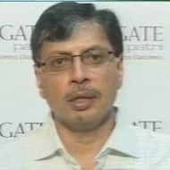 To focus on revenue growth model in '12: Patni