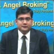 Bet on large-cap IT, pharma, private banks: Angel Broking