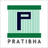 Citigroup Global sells 36.77 lakh shares of Pratibha Ind