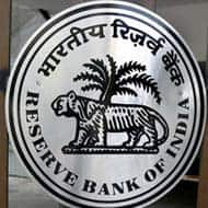 RBI issues norms for voluntary surrender of licence by PSOs