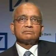 Maruti chief to improve communication, end contract labour