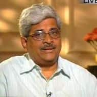 R Gopalan expects FY13 to see highest FDI inflows