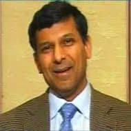 Dr Rajan, try convincing us that rupee is worth holding