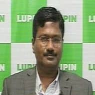 Expect 26-28% op margin growth; eye more acquisitions: Lupin