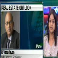 Realty check: How are experts reading the space?
