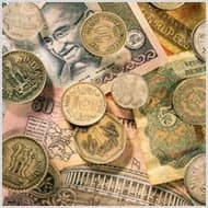 Rupee seen between 60.50-61.50/USD range: Pramit Brahmbhatt