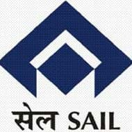 Expect another 8-9% rally in SAIL; target Rs 105: Mohindar