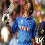 Sachin Tendulkar bids Mumbai Indians adieu post CLT20 win
