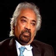 'Crowd sourcing' important for innovation: Pitroda