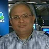 Union Budget 2012: Samir Arora says DIIs need govt reforms to stop selling