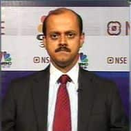 'FY16 fisc will rise to 4.1% even if target met in rupee terms'