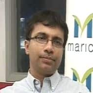 Synergies from Paras deal to drive future growth: Marico