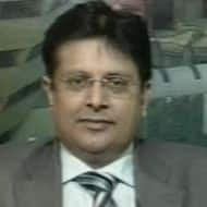 See sales at over Rs 4K cr in FY11: Shree Ganesh Jewellery