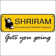 TPG raises $305m from Shriram Transport share sale: Source