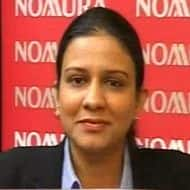 See 25 bps repo rate hike; growth forecast trimmed: Nomura