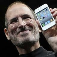 How Apple has changed since Steve Jobs
