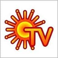 Sun TV Network Q2 profit may rise 19% to Rs 180 cr: Poll