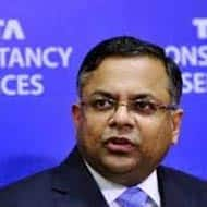 Davos 2012: TCS says operational efficiency key for cos