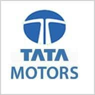 Buy Tata Motors on dips: Shrikant Shetty