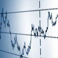 Banking index shows bearishness, could fall 15%: Balanco