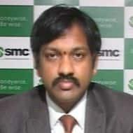 Here are Jagannadham Thunuguntla's stock ideas
