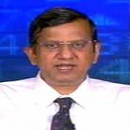 Top picks: Tulsian's call on Bombay Oxygen, Vardhman