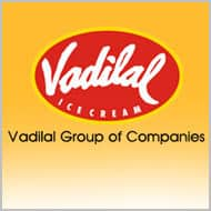 Vadilal Q2 net up by 10-fold at Rs 3.02 cr