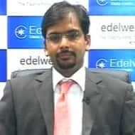 Nifty to return 15-20% in 12-18 months: Edelweiss Sec