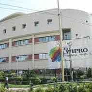 Wipro jumps 1.5%, to exit hardware manufacturing biz