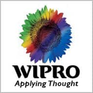 Wipro Rated as Global Leader in High Performer's Circle