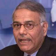 Yashwant Sinha arrested for 'assaulting' JSE official