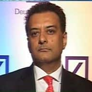 Investors should watch upcoming festive season: Deutsche