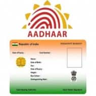 Soon, you can use Aadhaar for fund transfer without bank account