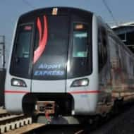 Prime Property: Mumbai Metro facing Green hurdle
