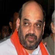 Amit Shah to take final call on state J&K govt formation