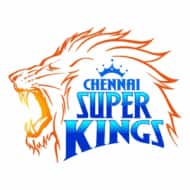 India Cements rises 8%, SC allows CSK to play in IPL7