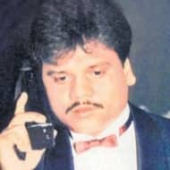 India reels in ailing Chhota Rajan to hunt most-wanted man