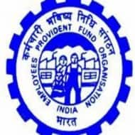 Employers can pay PF dues through PayGov portal: EPFO