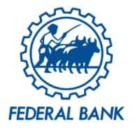 Warhol sells 1 crore shares of Federal Bank