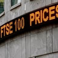 Areva T&D out of FTSE IDFC India Infra Index;Apollo Hosp in