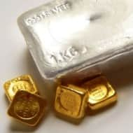 Expect precious metals prices to trade higher: Nirmal Bang